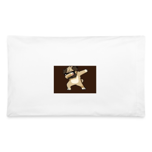 7FD307CA 0912 45D5 9D31 1BDF9ABF9227 - Pillowcase 32'' x 20''