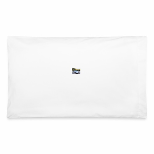 MICHOL MODE - Pillowcase 32'' x 20''