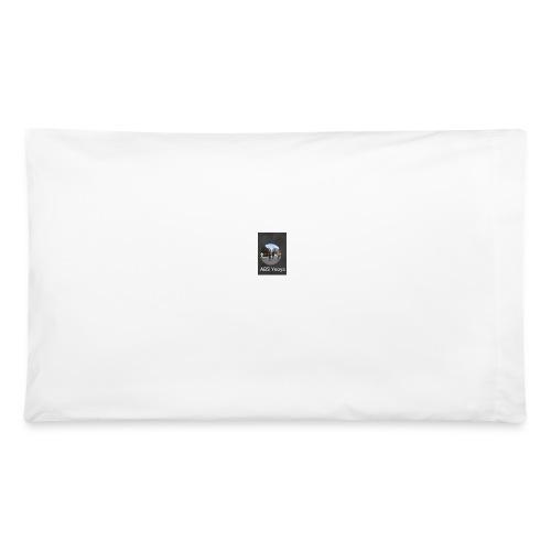 ABSYeoys merchandise - Pillowcase 32'' x 20''
