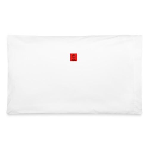 SAVAGE - Pillowcase 32'' x 20''