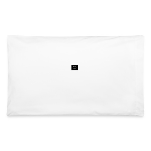 Team Fury - Pillowcase 32'' x 20''