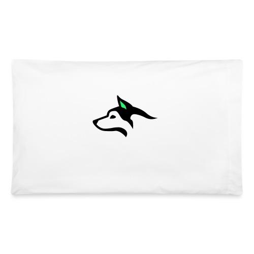 Quebec - Pillowcase 32'' x 20''