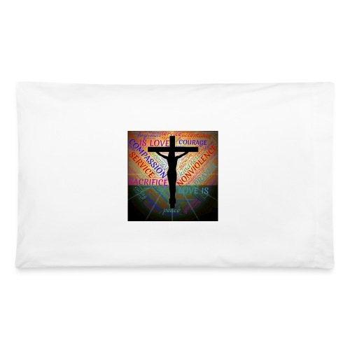 Accessories - Pillowcase 32'' x 20''