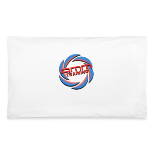 AMMT LOGO WEB - Pillowcase 32'' x 20''