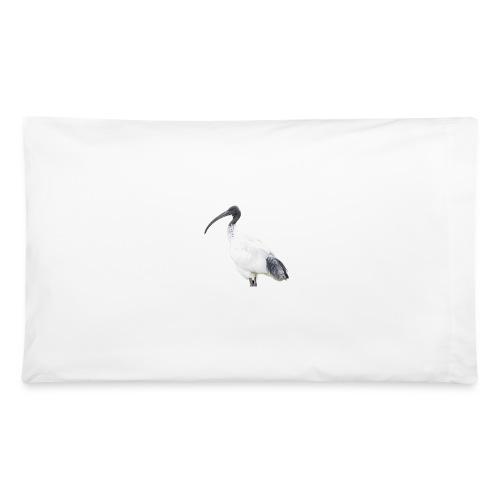 IBIS - Pillowcase 32'' x 20''
