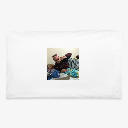 good meme - Pillowcase 32'' x 20''