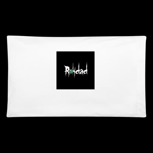 RDstr - Pillowcase 32'' x 20''