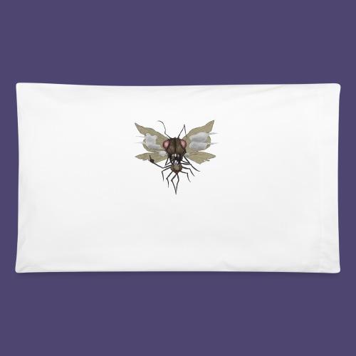 Toke Fly - Pillowcase 32'' x 20''