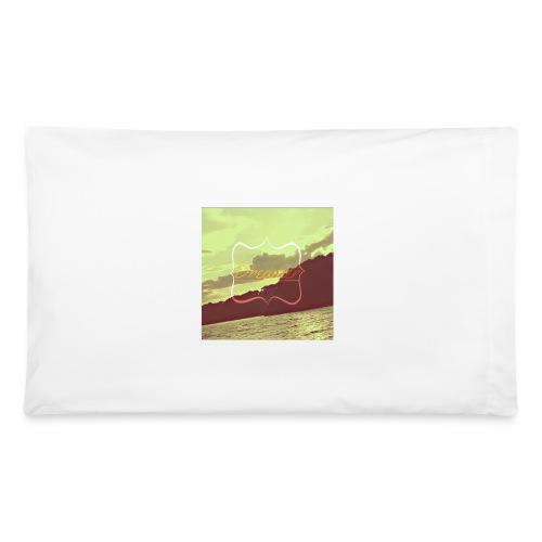 Dreamer - Pillowcase 32'' x 20''