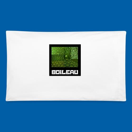 8 - Pillowcase 32'' x 20''