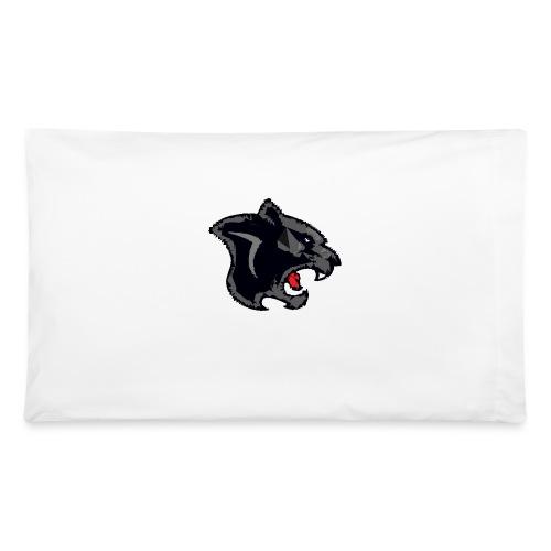 Tricksters - Pillowcase 32'' x 20''
