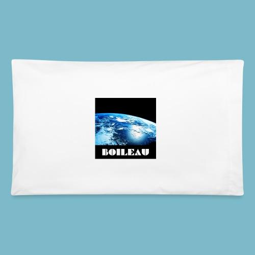 13 - Pillowcase 32'' x 20''