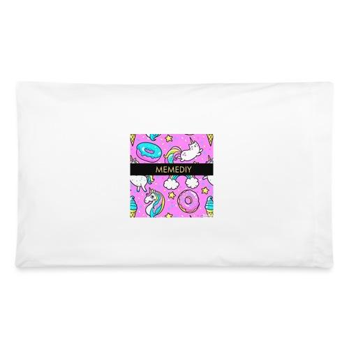 MemeDiy - Pillowcase 32'' x 20''