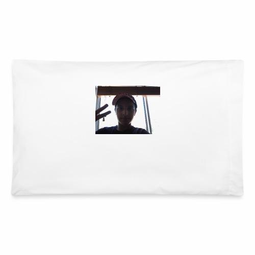15300638421741891537573 - Pillowcase 32'' x 20''