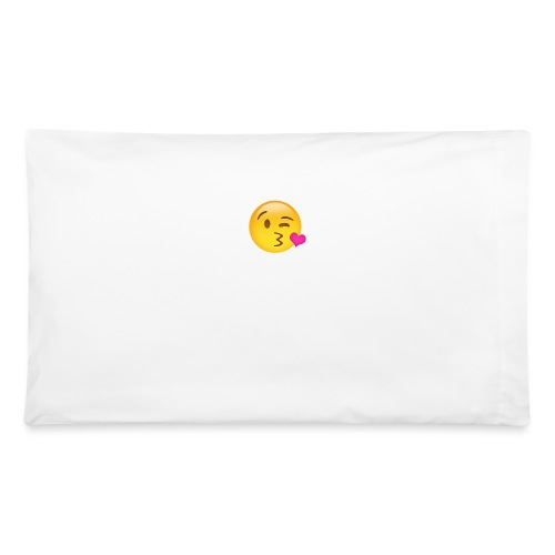 Sending Love - Pillowcase 32'' x 20''