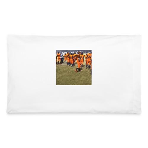 Football team - Pillowcase 32'' x 20''