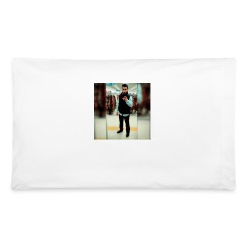 Ahmad Roza - Pillowcase 32'' x 20''