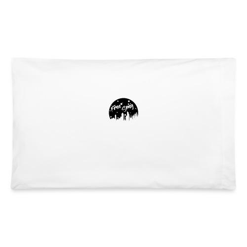 Free Song - Pillowcase 32'' x 20''