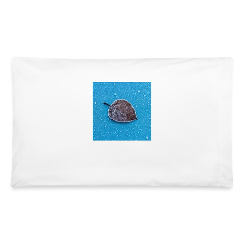 hd 1472914115 - Pillowcase 32'' x 20''