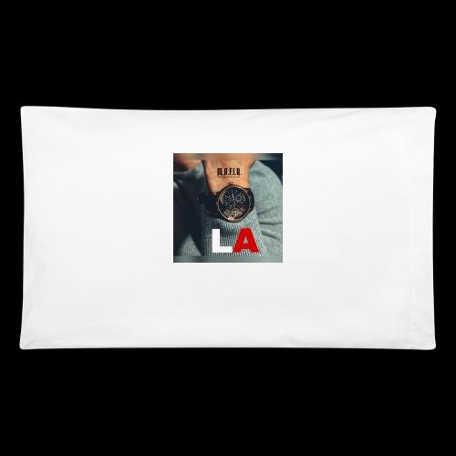Mafia LA - Pillowcase 32'' x 20''