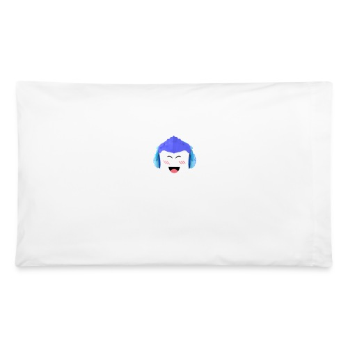 starman9080 - Pillowcase 32'' x 20''