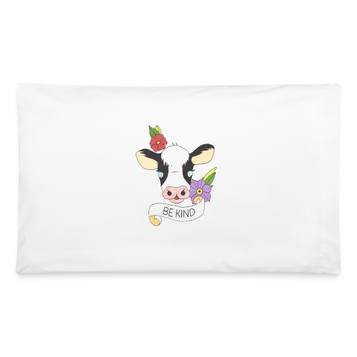 Be kind - Pillowcase 32'' x 20''