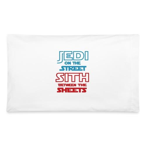 Jedi Sith Awesome Shirt - Pillowcase 32'' x 20''