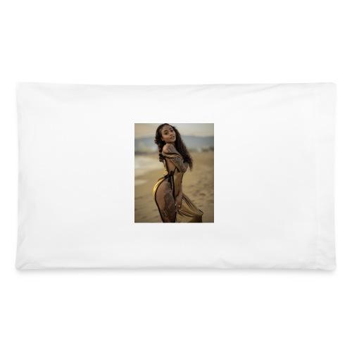 Sheesh - Pillowcase 32'' x 20''