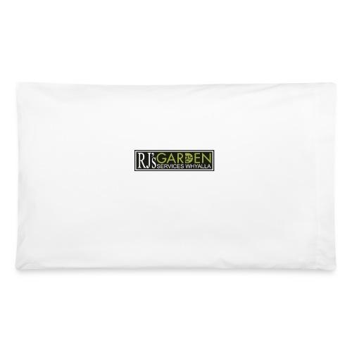 WHYALLA GARDENING - Pillowcase 32'' x 20''