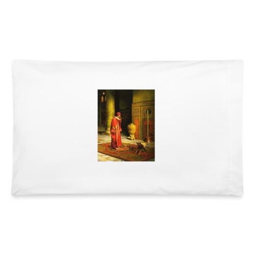 Worship - Pillowcase 32'' x 20''