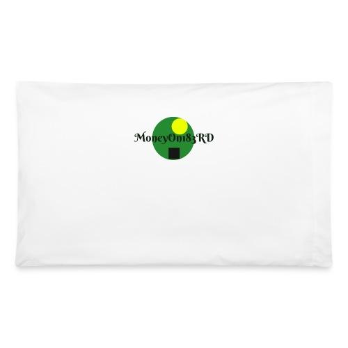 MoneyOn183rd - Pillowcase 32'' x 20''