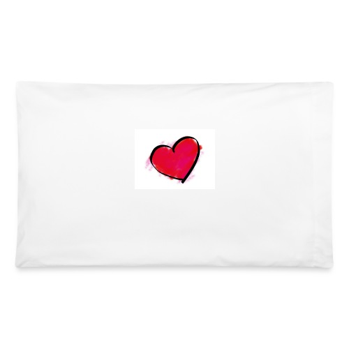 heart 192957 960 720 - Pillowcase 32'' x 20''