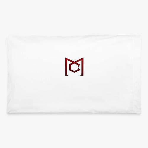 Military central - Pillowcase 32'' x 20''