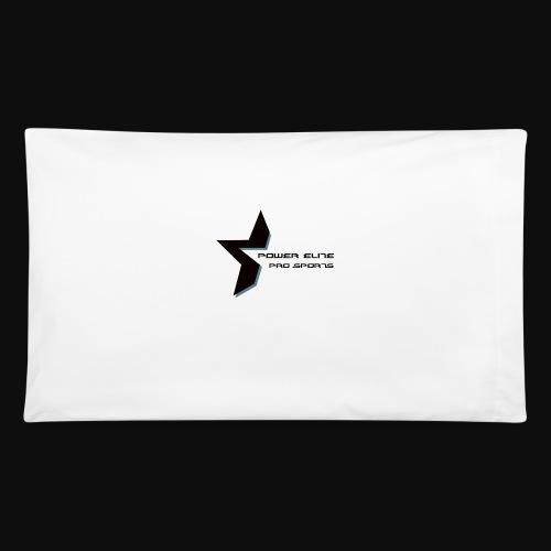 Star of the Power Elite - Pillowcase 32'' x 20''