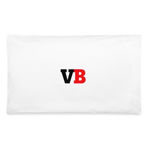 Vanzy boy - Pillowcase 32'' x 20''