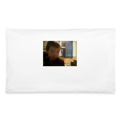 filip - Pillowcase 32'' x 20''