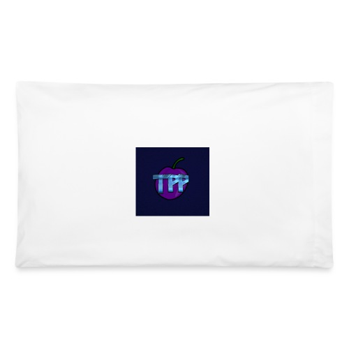 ThePurplePrune - Pillowcase 32'' x 20''