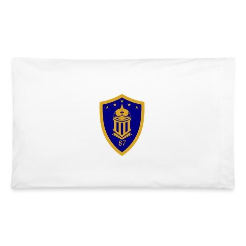 Ateneo HS Batch 87 Logo - Pillowcase 32'' x 20''