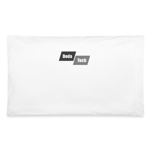 DodaTech Logo - Pillowcase 32'' x 20''