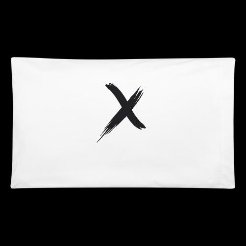 XaviVlogs - Pillowcase 32'' x 20''