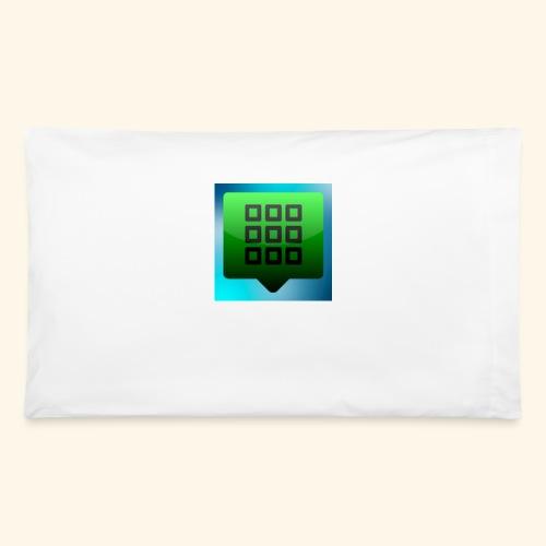 photo 1 - Pillowcase 32'' x 20''