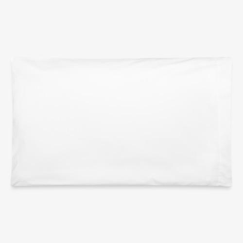 Black Girl Power - Pillowcase 32'' x 20''