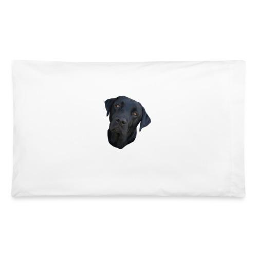 bentley2 - Pillowcase 32'' x 20''