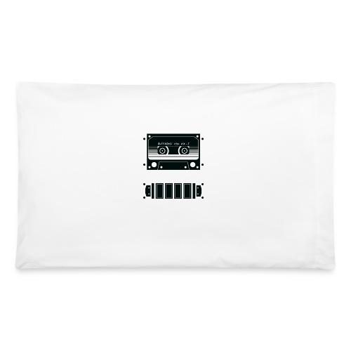 Awesome Mix - Pillowcase 32'' x 20''