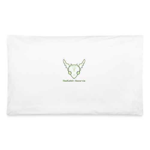 ModGoblin mouse pad - Pillowcase 32'' x 20''