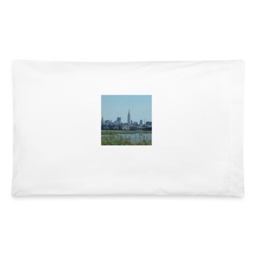 New York - Pillowcase 32'' x 20''