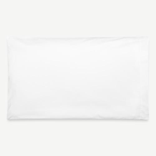 Support HBCUs List - Pillowcase 32'' x 20''