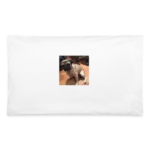 Gizmo Fat - Pillowcase 32'' x 20''