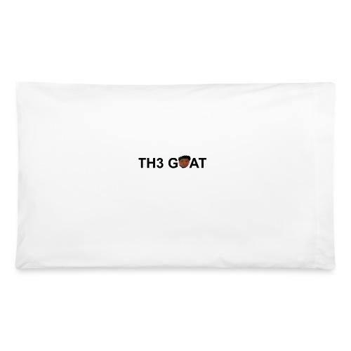 The goat cartoon - Pillowcase 32'' x 20''