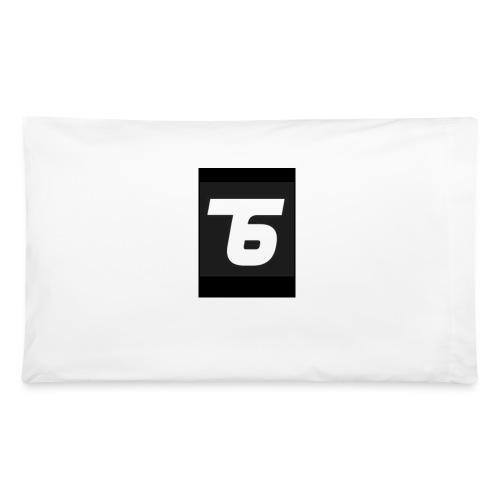 Team6 - Pillowcase 32'' x 20''